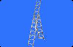 Леса, лестницы, стремянки