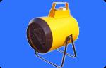 Тепловое оборудование, термовоздуходувки