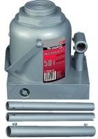 Домкрат гидравлический бутылочного типа (15 т)
