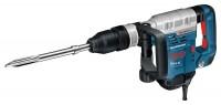 Отбойный молоток Bosch GSH 5CE Professional