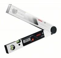 Цифровой угломер Bosch DWM 40 L Professional