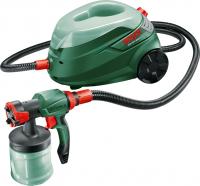 Система краскораспыления Bosch PFS 105 E WALLPaint