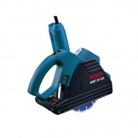 Бороздодел (штроборез) Bosch GNF 35 CA Professional