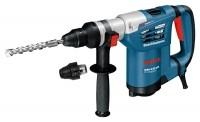 Перфоратор электрический Bosch GBH 4-32 DFR Professional SDS+