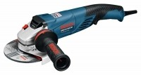 Угловая шлифмашина Bosch GWS 15-150 CIH V Professional