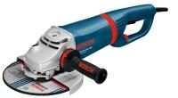Угловая шлифмашина Bosch GWS 26-230 JBV (S) Professional