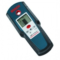 Цифровой детектор BOSCH DMF 10 Zoom Professional]