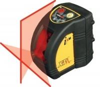 Нивелир лазерный Lasermark CSTILMXT
