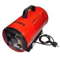 Тепловая пушка газовая 10 кВт