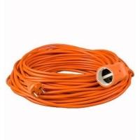 Удлинитель электрический 220 В (3*2,5 мм2)