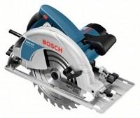 Пила циркулярная ручная Bosch GKS 85 Professional