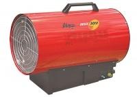 Тепловая пушка газовая Fubag Brise 30M (30 кВт)