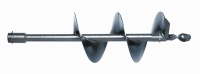Шнек для мотобура Stihl BT-360